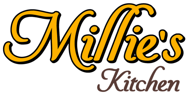 Millies Kitchen